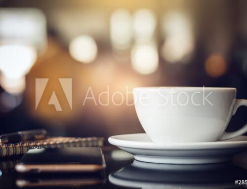 2. VDB-Coffeebreak